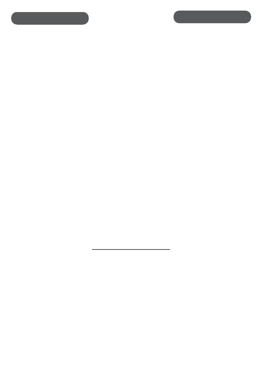 L'avatar di nicksoft