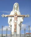 Our Lady of Medjugorje - zx-pictures.jpg