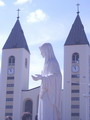 Our Lady of Medjugorje - zx-updates.jpg