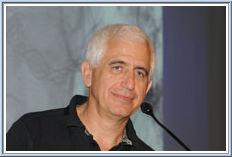 Dr. Edoardo Boccardi