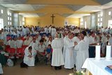 """7th"" International Meeting for Priests at the School of Mary in Medjugorje