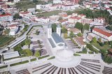 Medjugorje Seers Unescapable Conflict Interests