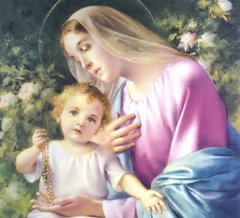 http://www.medjugorje.ws/data/olm/images/pictures/jesus-christ-images/little-baby-jesus/descript.jpg