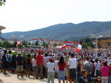Medjugorje Photo 2104