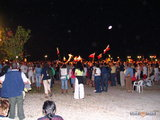 Medjugorje Photo 2249