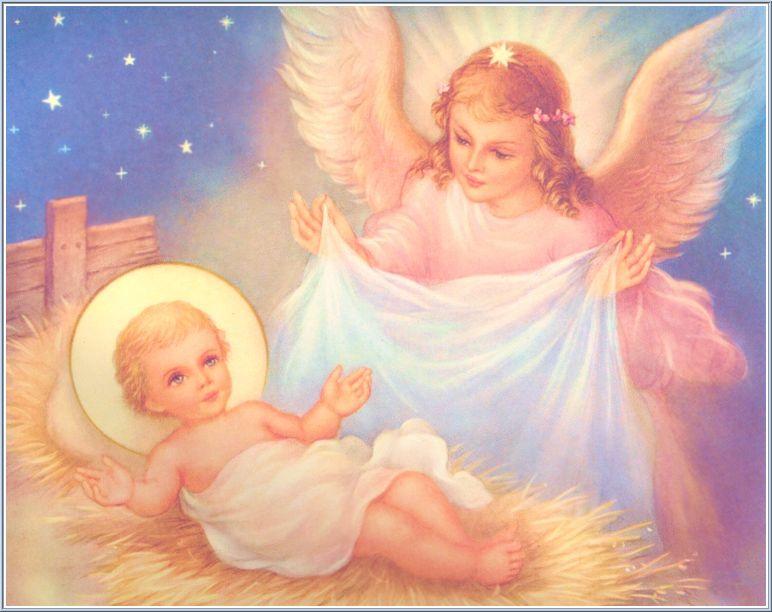 Nativity of jesus christ medjugorje website