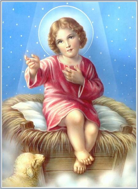 Nativity of jesus christ medjugorje website - Child jesus images download ...