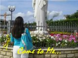 Medjugorje Come To Me