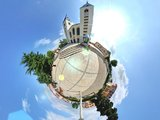 Medjugorje Virtual Tour