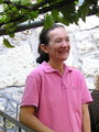 Vicka's Smile