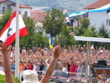 Medjugorje Photo 2105
