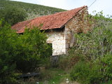 Old House in Medjugorje
