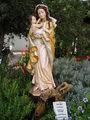 Madonna with a baby Jesus for sale