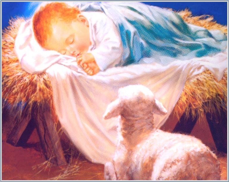 Nativity Jesus Christ Medjugorje Website