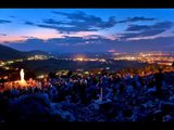 Medjugorje Lord Jesus We Adore You