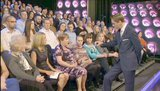 Medjugorje Testimonies On The Late Late Show