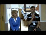 Private Audience Mirjana Testimony Medjugorje