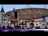 Youth Festival Medjugorje 2010 Song Every Nation